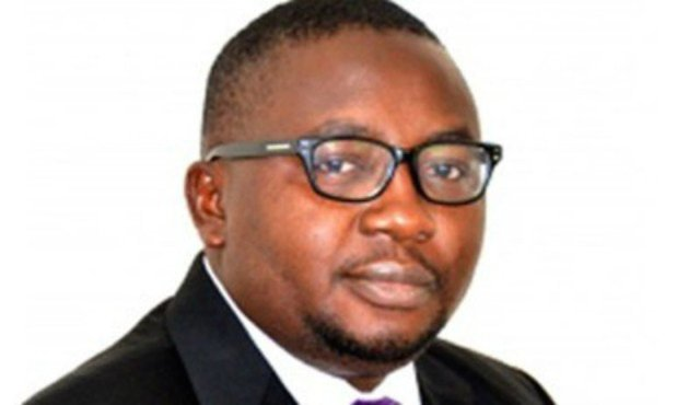 Adebayo Adelabu Reveals Why Politicians Don't Invest In Their States