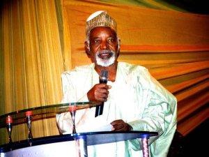 Atiku And Buhari Cannot Solve Nigeria's Problems - Balarabe Musa