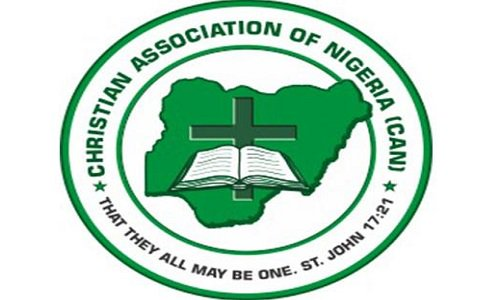 CAN, Winners Church Reacts To Postponement Of Elections