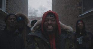 Montana Of 300 - Envy Me (Remix)