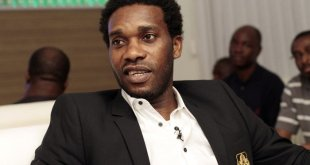 Court Orders Okocha's Arrest Over Alleged Tax Fraud