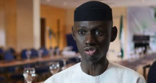 How Secret Meeting Of APC Leaders, Buhari, INEC Forced Postponement Of Polls - Timi Frank