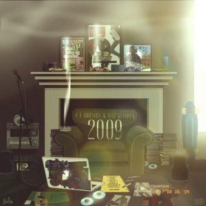 Wiz Khalifa, Curren$y - Getting Loose ft. Problem