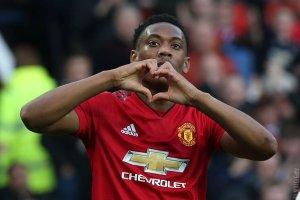 Manchester United vs Watford 2-1 - Highlights & Goals