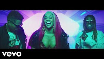 Saweetie - Emotional ft  Quavo (Mp3 + Video) - Wiseloaded