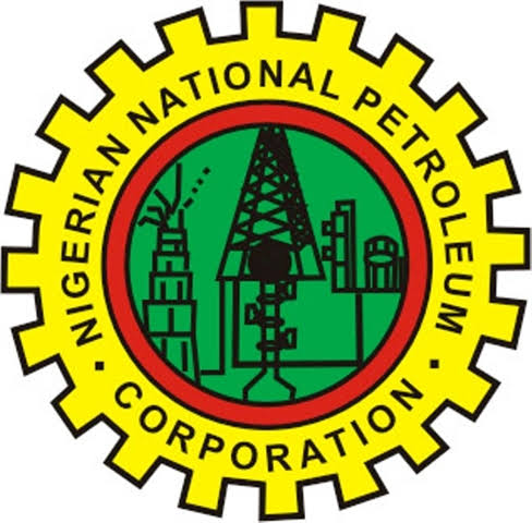 Job Opportunity: NNPC Recruitment 2019