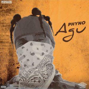 Phyno - Agu