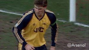 Arsenal vs Napoli 2-0 - Highlights & Goals