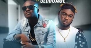 Omotayo ft. Slimcase - Bam Bam