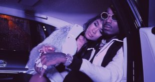 Saweetie - Emotional ft. Quavo (Mp3 Download)