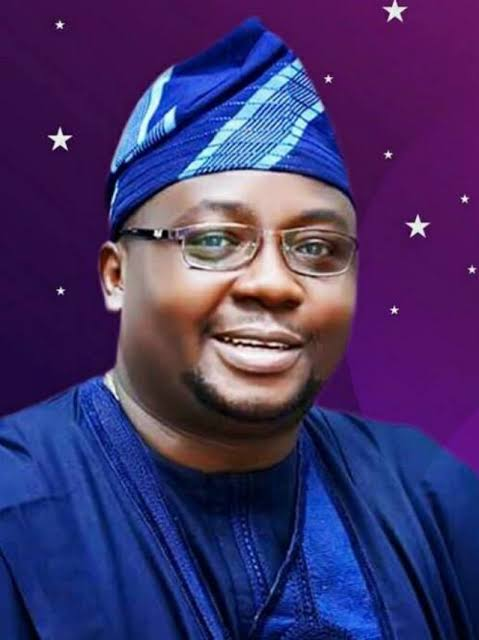 Adelabu Finally Breaks Silence Calls Guber Defeat A Blessing 'In Disguise'