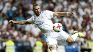 Real Madrid vs Athletic Bilbao 3-0 - Highlights & Goals (Download Video)