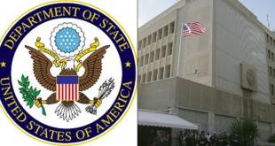 Dress Code For Visa Application Interview - US Embassy Advises Nigerians
