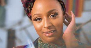 Cuppy - Abena ft Kwesi Arthur, Shaydee & Ceeza Milli