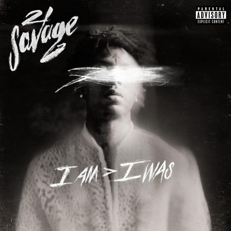 21 Savage Ball Without You Mp3 Video Wiseloaded