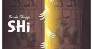 Broda Shaggi - Shi