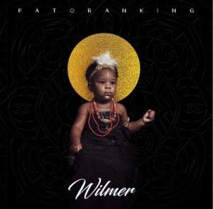 Patoranking – Wilmer ft. Bera (Mp3 Download)