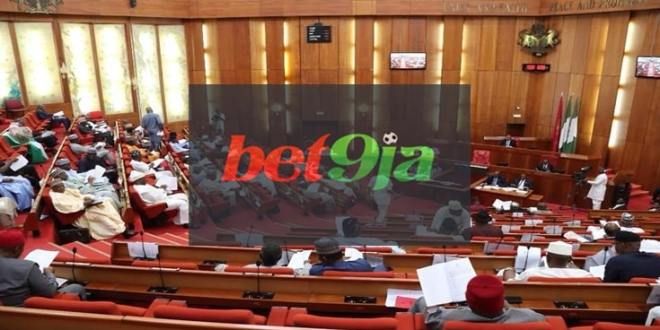 FG Threatens To Shutdown Bet9ja