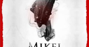 Chinko Ekun - Mikel Jasin ft. Crowd Kontroller