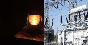 National Grid Collapses: Nigerians To Experience