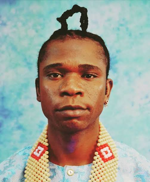 Speed Darlington Wishes NotJustOk Death If The Blogger Fail To Do This
