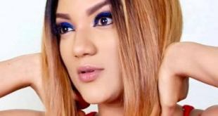 BBNaija's Gifty Powers Reveals How Yahoo Yahoo Is Just A Game