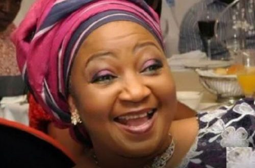 Driver Narrates How Afenifere Leader's Daughter Was Murdered (Video)