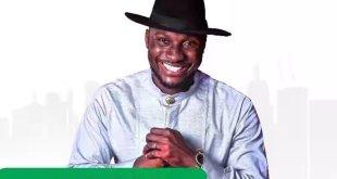 #BBNaija 's Angel Joins The Governorship Race In Bayelsa