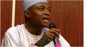 Presidency Reveals Why Nigeria Needs Change