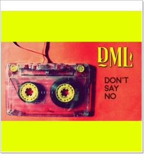 Fireboy DML - Don