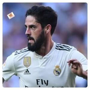 Real Madrid vs Real Valladolid 1-1 Highlights (Download Video)