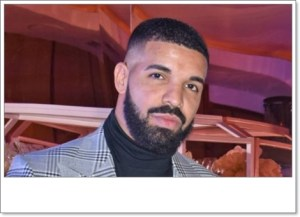Drake Personally Invites A TASUED Student Over To His Concert