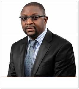 Sunday Dare Reveals New Plans For National Stadium, Lagos