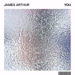 James Arthur ft. Travis Barker - You