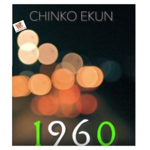 Chinko Ekun - 1960 (Freestyle)