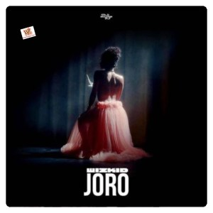 Wizkid - Joro (Mp3 Download)