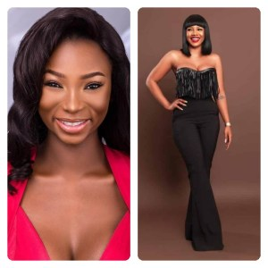 #BBNaija: Jaruma Reveals How She Got Used And Dumped By Tacha