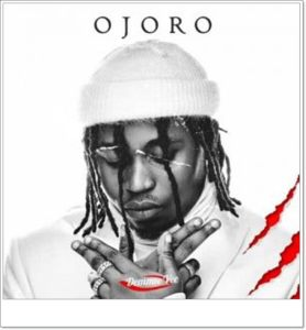 Demmie Vee - Ojoro Mp3 Download