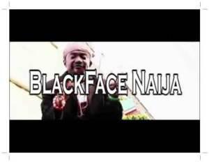 BlackFaceNaija - Do Well Well (Mp3 + Video)