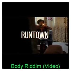 Runtown - Body Riddim ft Bella Shmurda, Darkovibes Video Download