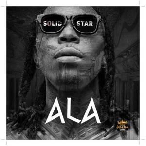 Download Solidstar - Ala