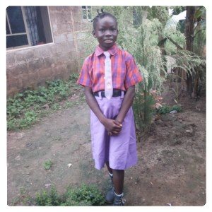 Hon. Prince Olufemi Adeyemi Applauds a 13-year old SSS 2 Student Who Scored 220 in The Just Conducted JAMB 2020