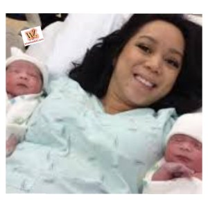 Covid-19 Patient Gave Birth To Twins, Named Them Corona And Virus