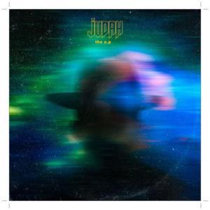 M.I Abaga - The Commandment ft Blaqbonez, Bucky Raw