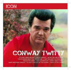 Download Conway Icon Mp3 Download