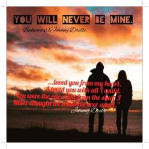 Download Bukunmi ft. Johnny Drille You Will Never Be Mine Mp3 Download