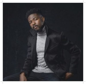 Nigerian Music act, Johnny Drille