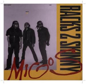 Download Migos - Racks 2 Skinny Mp3 and video download