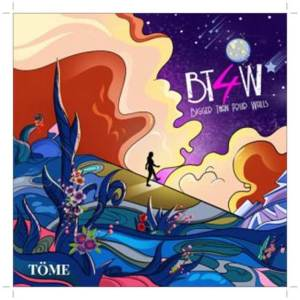 Download Tome ft. Zlatan Energy Mp3 Download