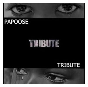 Download Papoose Tribute To George Floyd, Ahmaud Arbery Mp3 Download